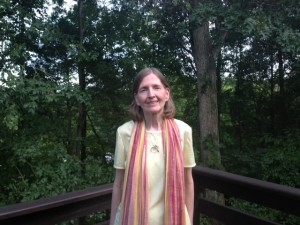 Ma Shanti aka Lynda Terry, founder of the Vessels of Peace, plans to open the CMH Yellow Springs Retreat House & Hermitage in Yellow Springs, OH in Spring 2016.